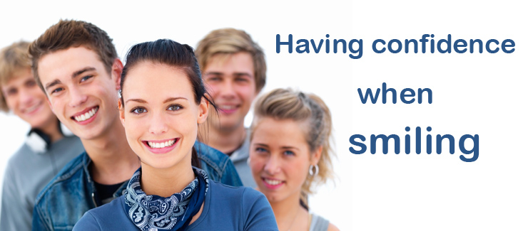 Invisalign Toronto - Invisalign Markham - Dental Office Toronto - Dental Office Markham