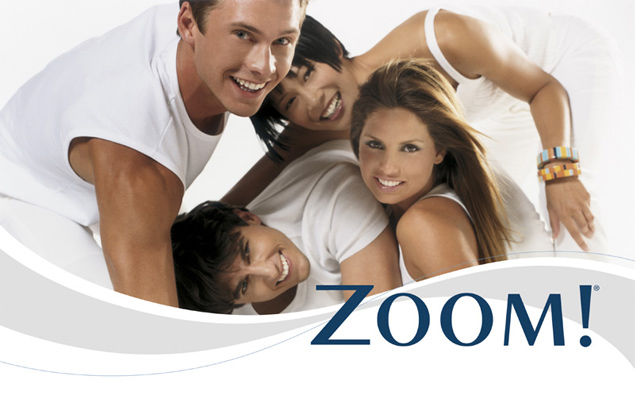 zoom teeth whitening Toronto Markham 3